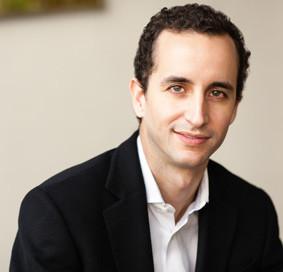 Alejandro Fernandez De Mesa