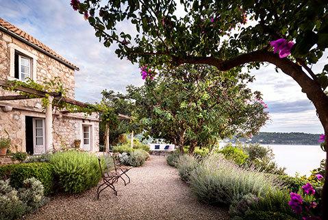 Thumbnail Villa San Spirto